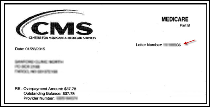 Sample Of Appeal Letter For Payment Of Supplemental Insurance