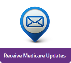 Receive Medicare Updates