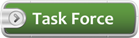 CERT Task Force Button