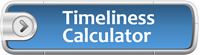 Reopening Timeliness Calculator Button
