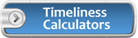 Timeliness Calculators Button